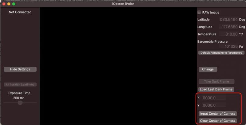 Screen Shot 2021-05-15 at 12.38.24 PM.png