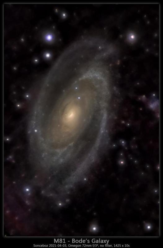 M81_processed..jpg