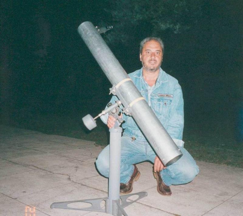Telescopio01.jpg