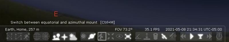 stellarium mount type.jpg