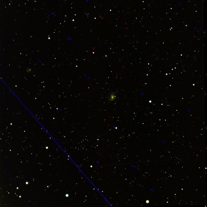 M101 DSS1.jpg