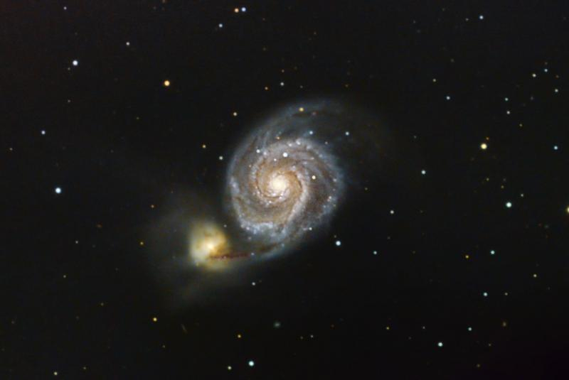 M51 jpeg.jpg