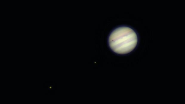 Jupiter-d69757b 36inch Lick Refractor DSLR.jpg
