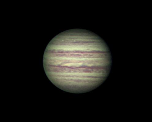 Jupiter 20200815 20_26_31_lapl6_ap53 66.jpg