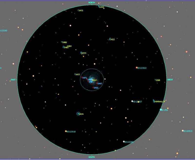 M101_B.JPG