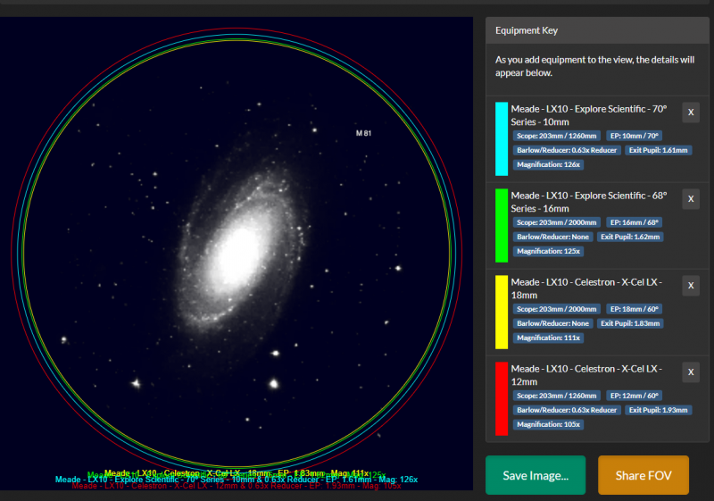 Screenshot 2021-05-10 224131.png
