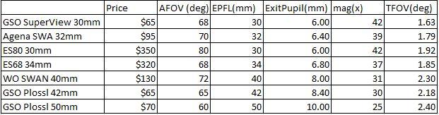 2021-05-06 12_28_27-Microsoft Excel - epmag.xlsx.jpg