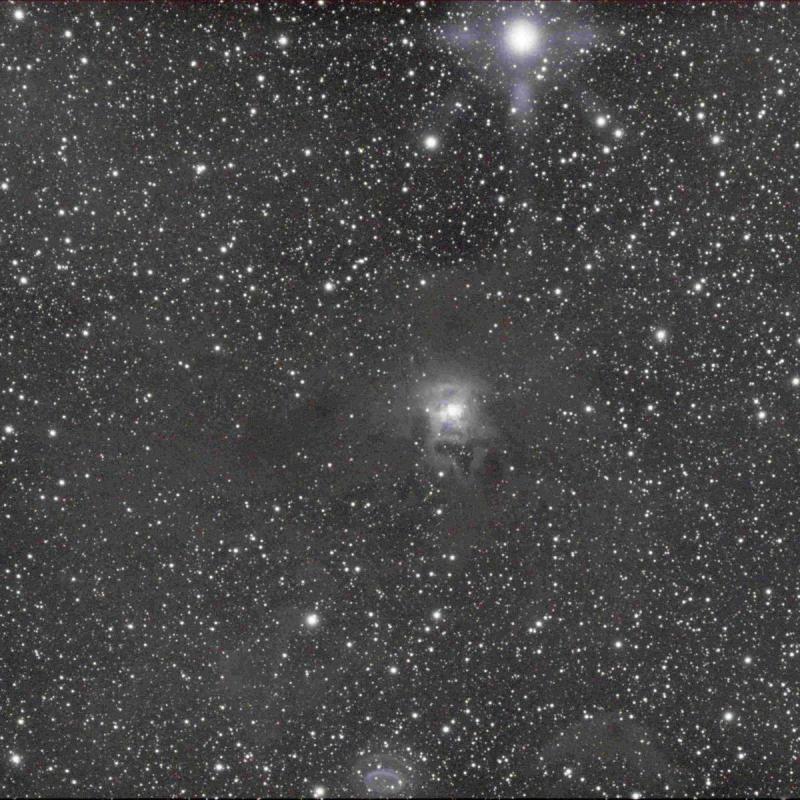 iris_nebula_uncropped_q20_2.jpeg