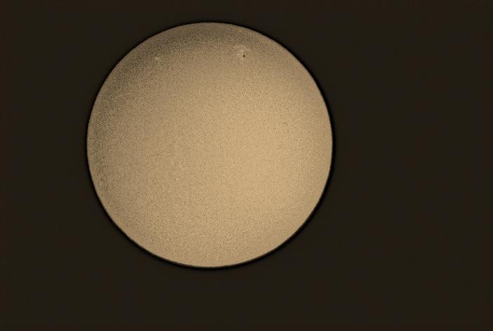 sun 050921 -1.png