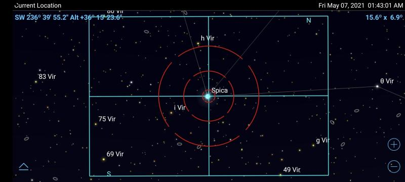 Screenshot_20210506-174419_SkySafari 6 Pro.jpg