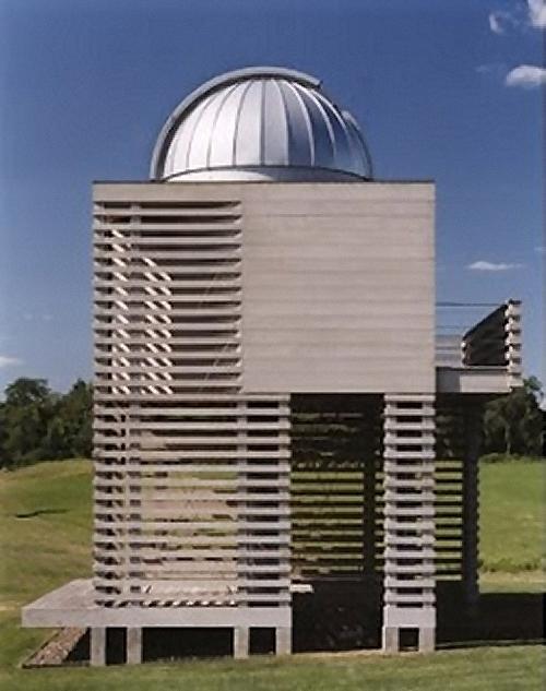 observatory_3.jpg