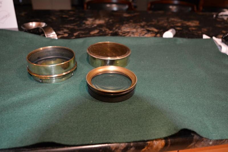 mogey lens 14.JPG