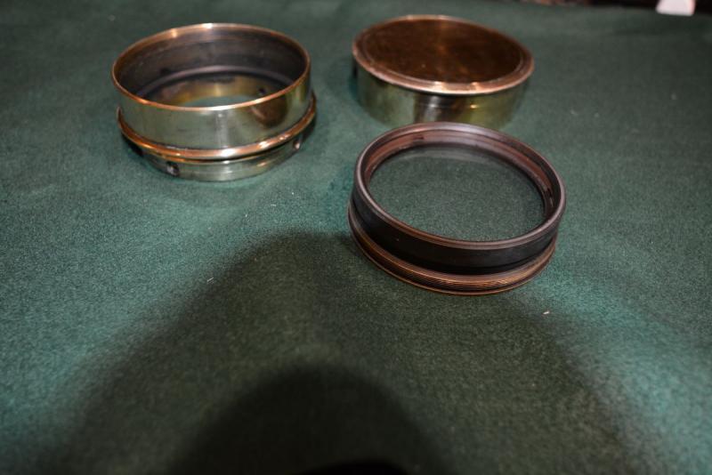 mogey lens 13.JPG