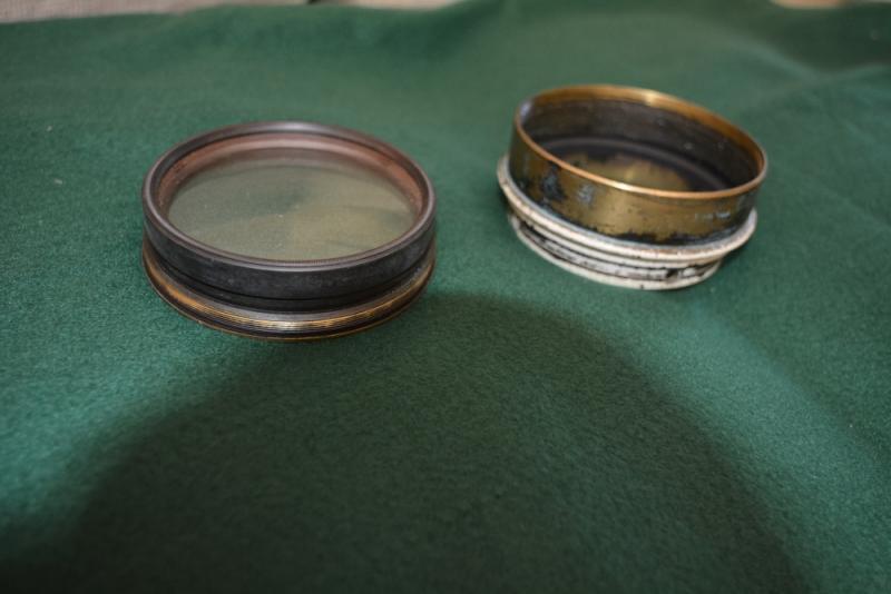 mogey lens 2.JPG