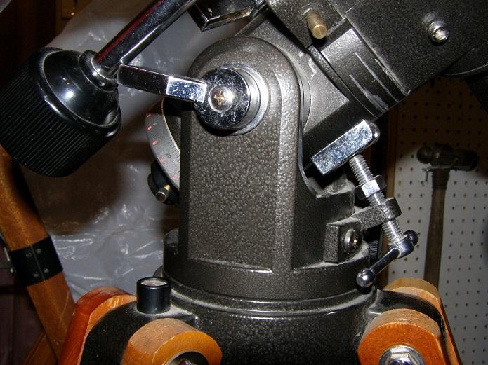 P1010002.JPG