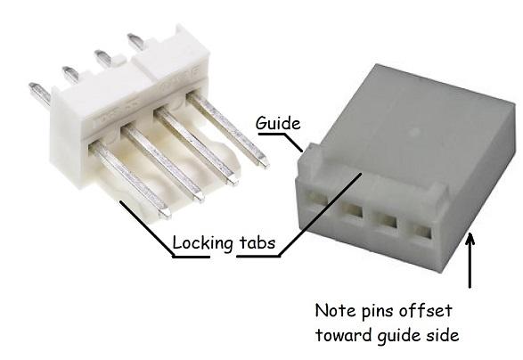 4 pin Molex.jpg