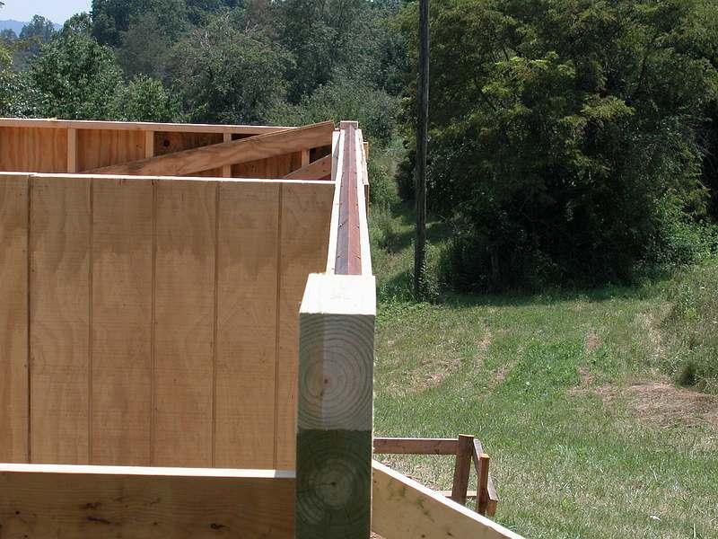 sized_OB construction 7-15 005.JPG