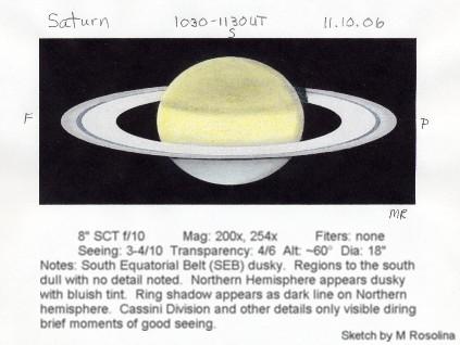 Saturn_11.10.06.v1.JPG