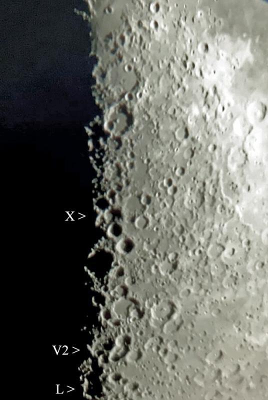 Lunar X Lunar V2 Lunar L 17-inch 5-19-21 IMG_4091 Reprocessed Cropped Resized 1000.jpg