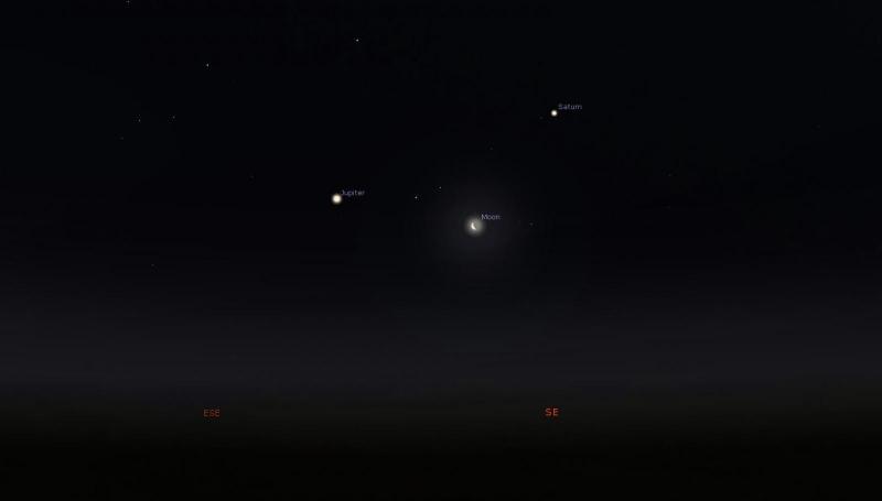 Moon Jupiter Saturn 5-4-21 AM.JPG