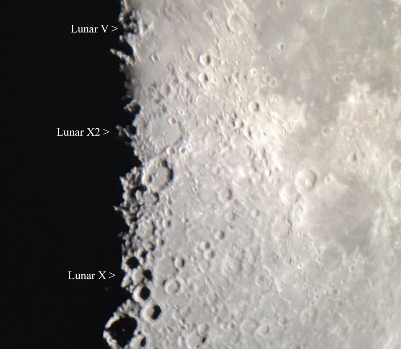 Lunar X2 iPhone 17-inch 5-19-21 IMG_4147.jpg