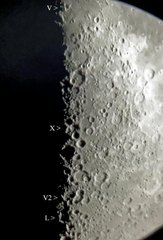 Lunar X Lunar V2 Lunar L 17-inch 5-19-21 IMG_4091 Processed Rotated Cropped.jpg