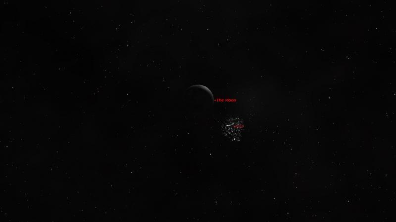 Moon and M35 5-15-21 Starry Night.JPG
