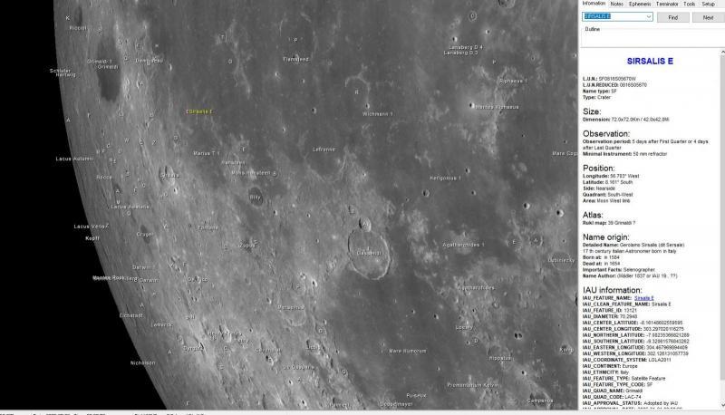 Crater Sirsalis E VMA.JPG