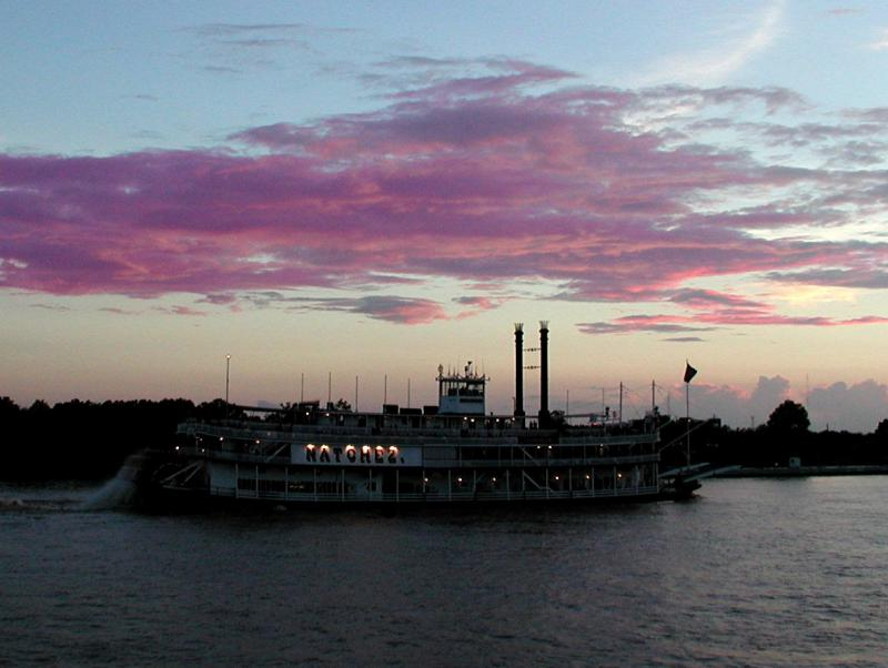 126029-Natchez with Red Sky cropped.jpg
