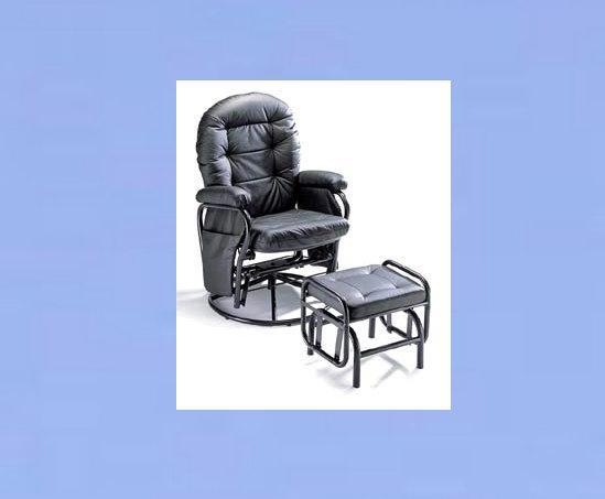 126389-Binocular Chair.jpg