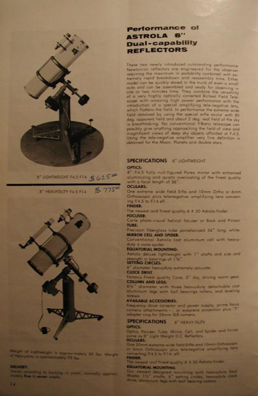 491041-Cave 8 inch catalog page small.jpg