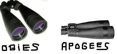 1000307-both binocs.JPG