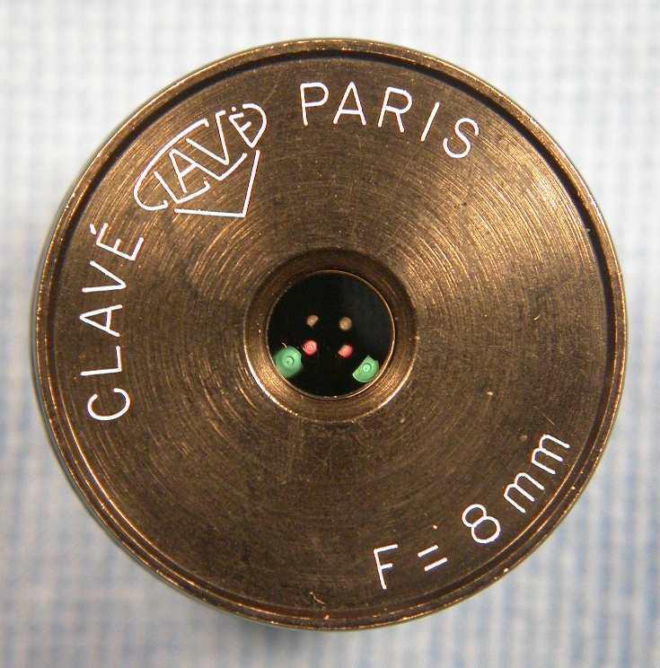1687548-Clave 8mm_top 3C 65K.JPG