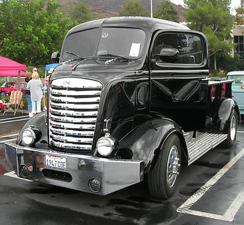 1651146-TRUCK, ANTIQUE, GMC.jpg