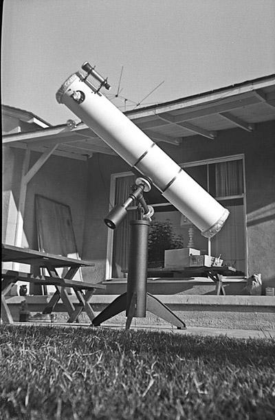 1674529-TELESCOPE - 8-INCH on patio in Lakewood copy.jpg
