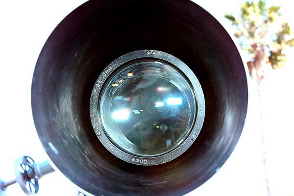 1691995-6-inch GOTO lens - small.jpg