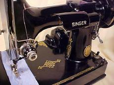 1655738-Singer_MachineArmLightDetail_small.JPG