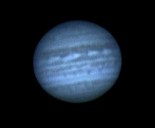 1654468-jupiter3st.jpg