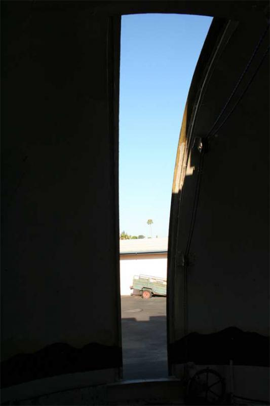 1689333-Obser4Door.jpg