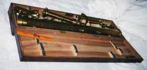 1669583-Brass.jpg