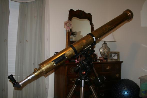 1674032-Clark 5 inch 002f.jpg