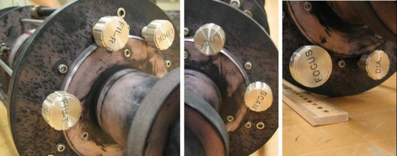 1692409-knobs compressed.jpg