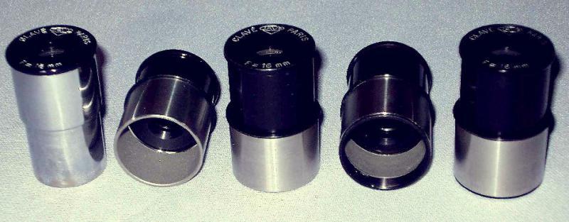 2441937-Clave 16mm 3 Types adj.jpg