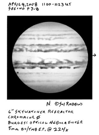 2449438-2429351-04.09.08 Jupiter by Sol Ro copy.JPG