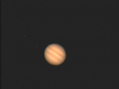 2474603-Jjupiter & 2 Moons Max zoom.jpg