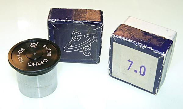 3888394-7 EYEPIECE & BOX - 2.jpg
