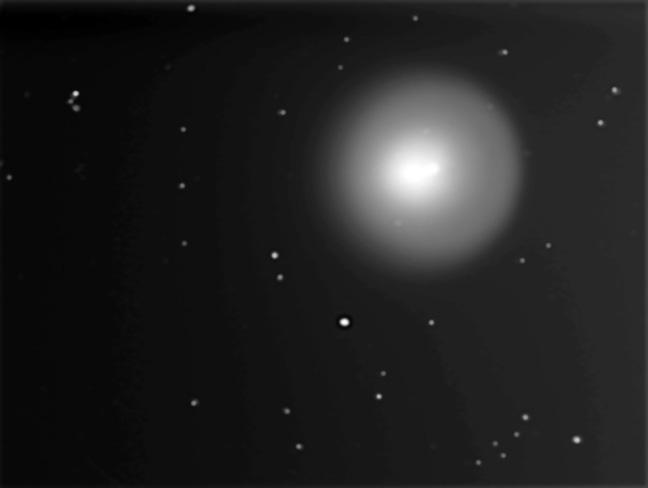 3845615-Comet Holmes Oct-07 COPY.jpg