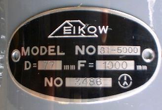 3888235-Eikow Tag.jpg