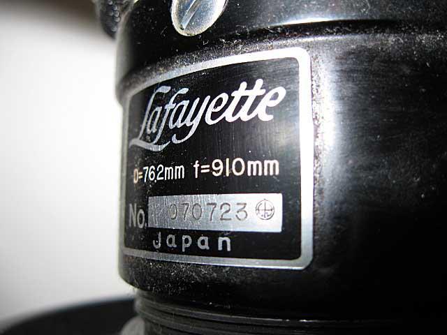 3888274-Lafayette Royal Tag.jpg