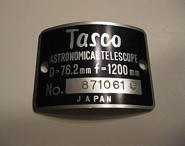 3888275-Tasco Royal Tag.jpg